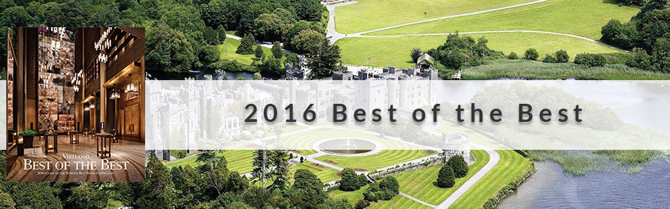 virtuoso 2016 best of the best magazine link